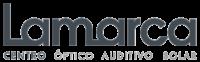 logo-lamarca-e1592231666899